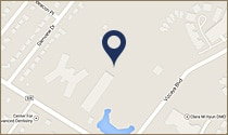 location of West Orange dentist