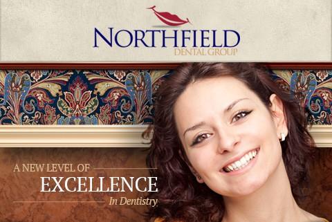 Cosmetic & General Dentistry West Orange