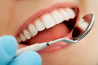 Cosmetic dentistry Northfield Dental Group West Orange, NJ