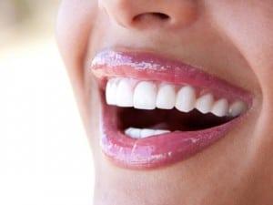 Dental Veneers in West Orange & Short Hills NJ