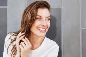 Are You in Need of a Smile Makeover?