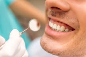 Dental Veneer Teeth Straightening West Orange, NJ
