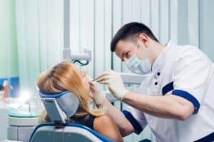 General dentistry in West Orange, NJ